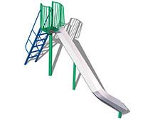1.7m Slide