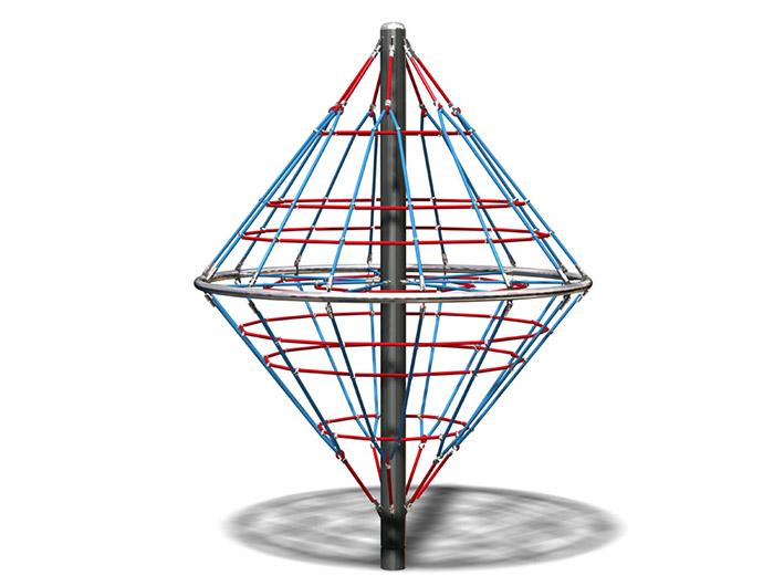 3m diamond
