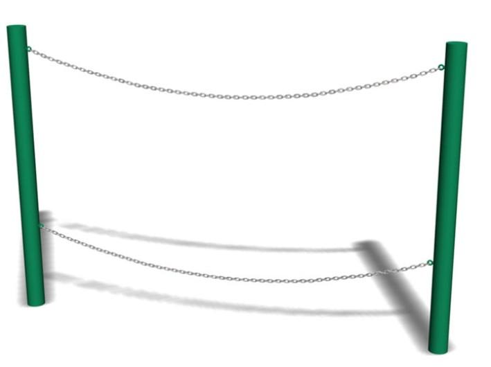 chain-walk-1[1]