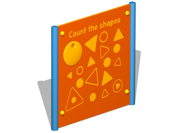 counttheshapes
