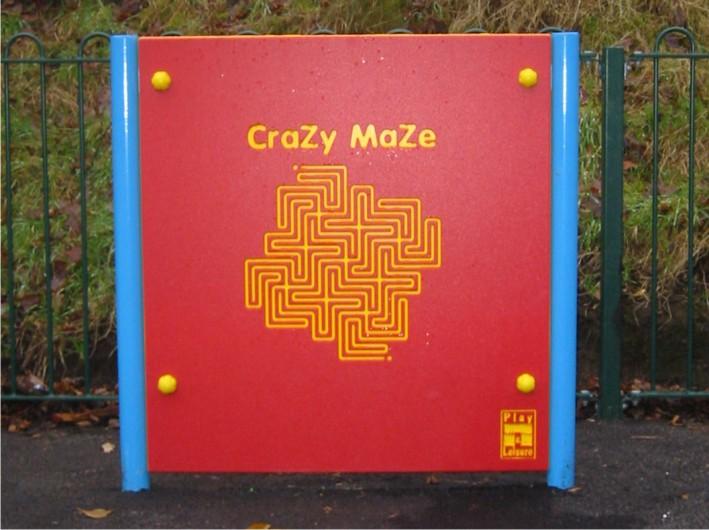 crazymaze-done