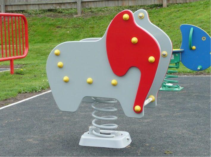 elephant-done