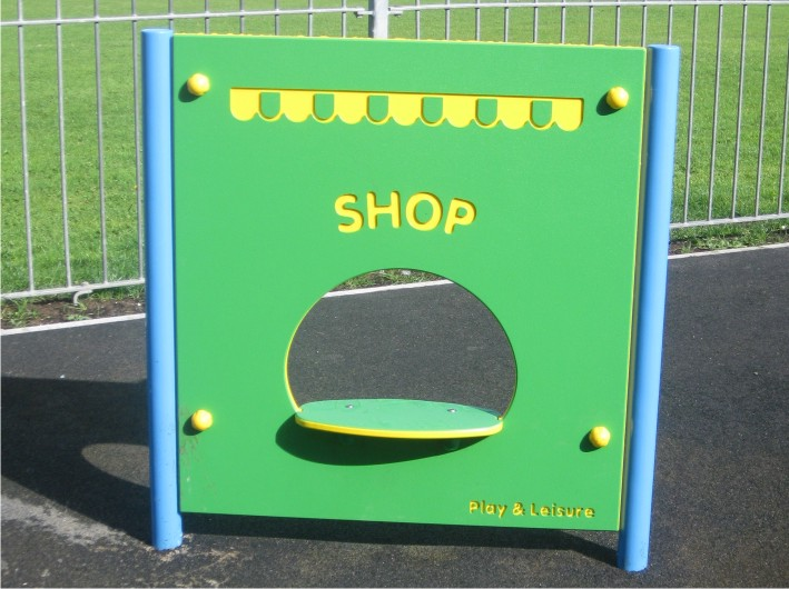shop-done