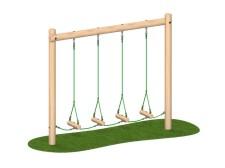 Log Rope