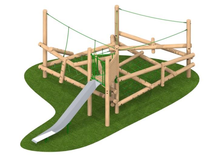 clamberstack3-steelslide