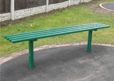 York Bench