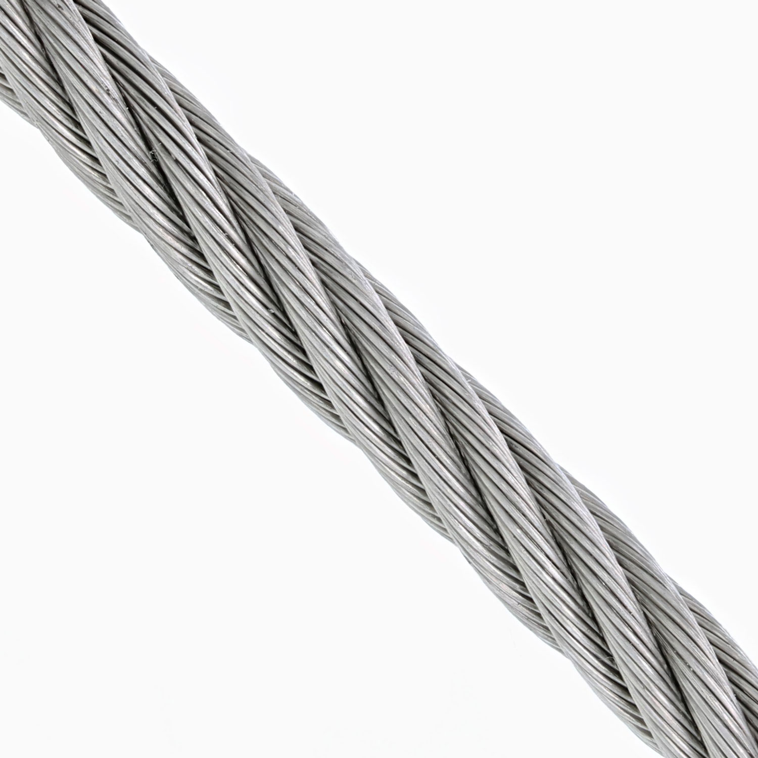 20 25 30 cable