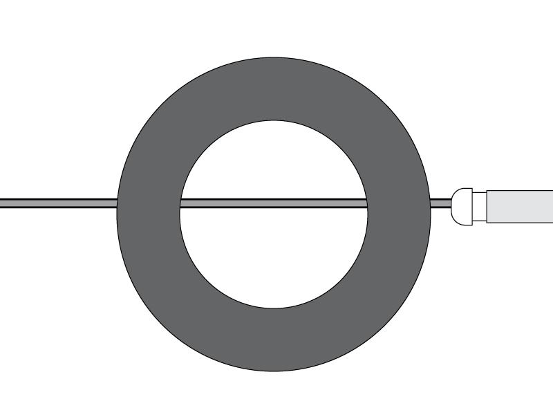 AR Tyre