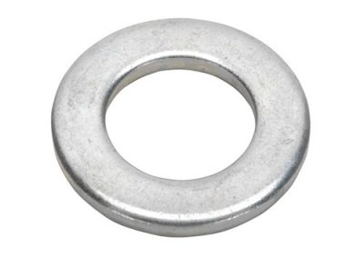 M12 Washers (ONLY)