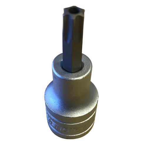 M8x40 Resistorx Tool