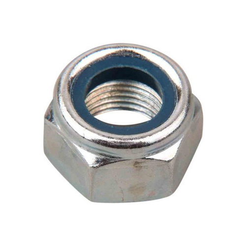 nylon-lock-nut-500x500