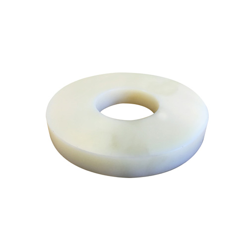 Roundabout Nylon Spacer