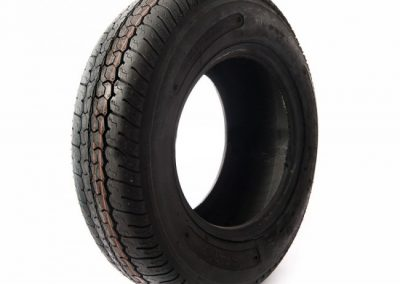 Cantilever Tyre (Only) – 900mm Diameter