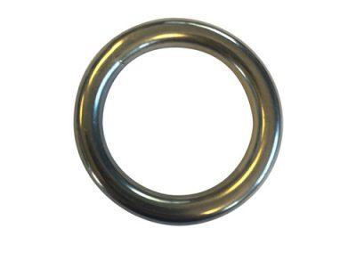 50mm Stainless Steel Rings