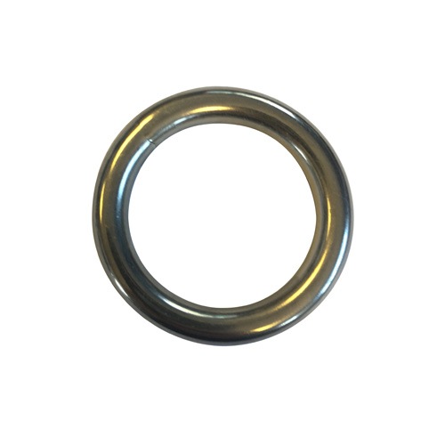 50mm Stainless Ring