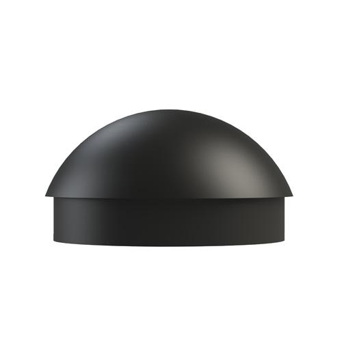 Velocity 114mm Cap