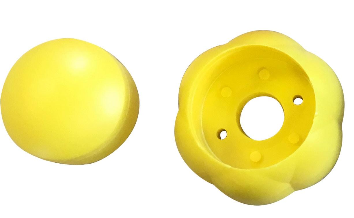 plastic-caps3_06