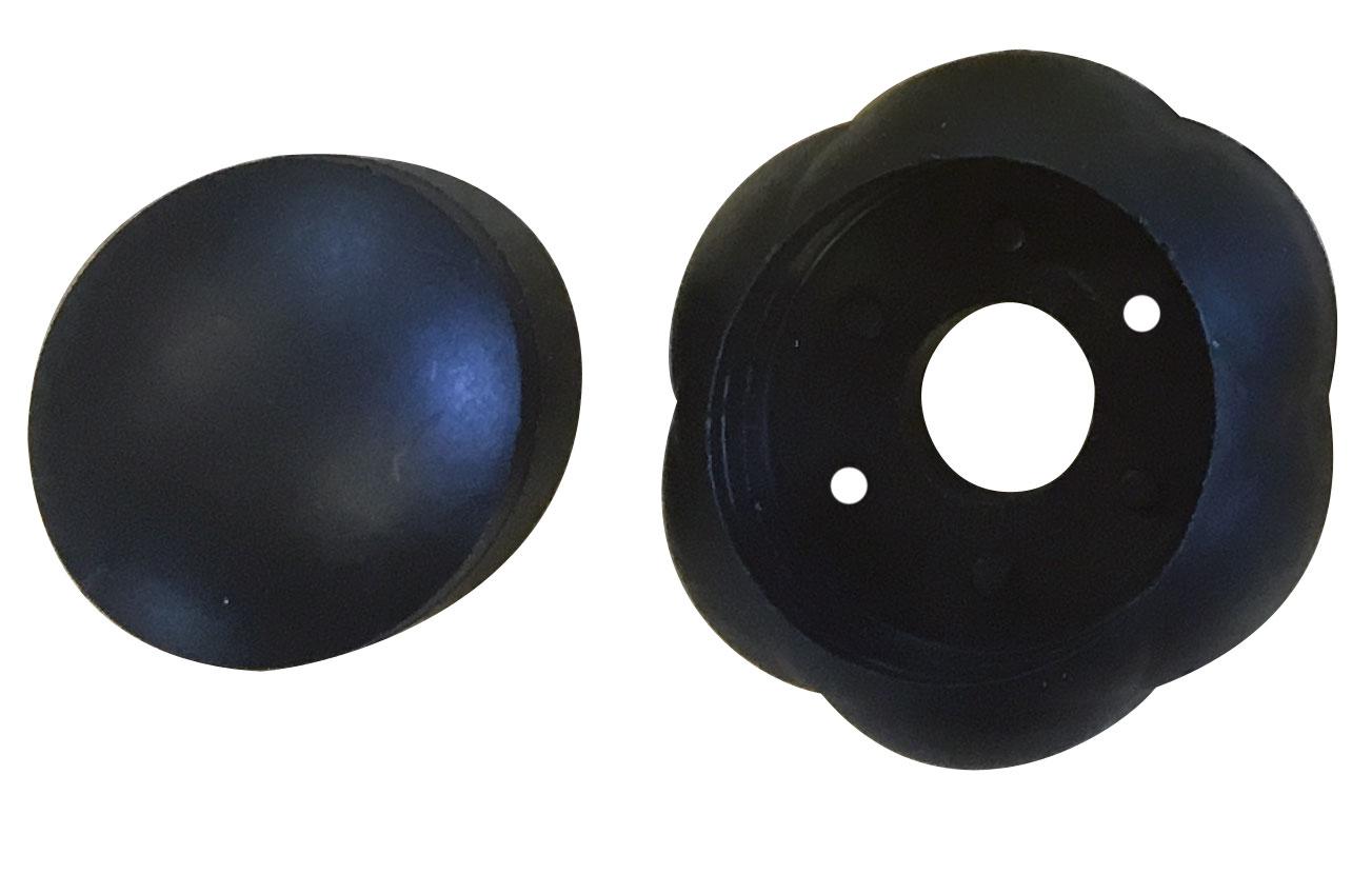 plastic-caps3_11