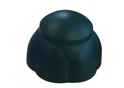 M10 Plastic Cap Sets (Green)