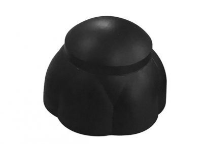 M10 Plastic Cap Sets (Black)