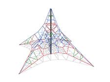 4m Single Activity Net
