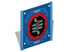 Twist Bearing Activity Panel