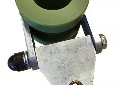 Traditional Swing Anti-Wrap Bearings